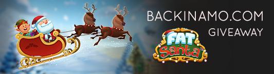 backinamo.com