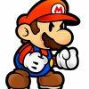 User uploaded avatar